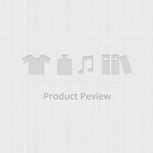 gemafreie musik kostenlos downloaden entspannung